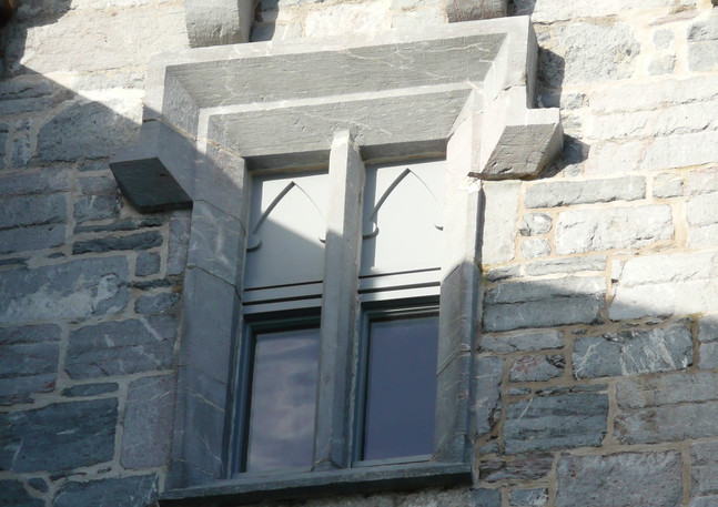 Fort Picklecombe 008.jpg