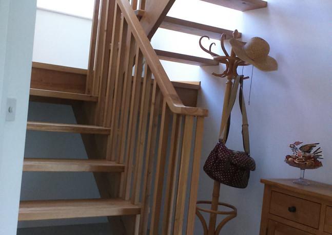 Wallis stair 2.JPG