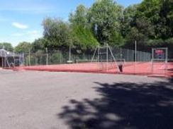 tennis de presles.jpg