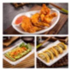 Food Photo com2.jpg