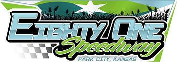 EIghtyOne Speedway Logo2.jpeg