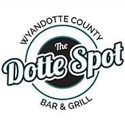 Dotte Spot.jpg