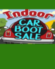 IndoorCarBoot.png