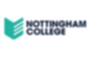 Nottingham college.png