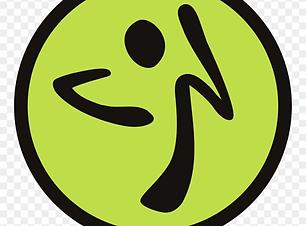 Zumba9-92316_fitness-vector-zumba-logo-p