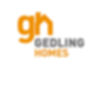 Gedling-homes-logo2.png