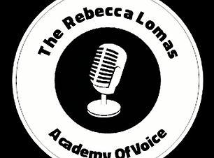 RebeccaLomasAcademy ofVoice.jpg