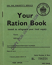 RationBook.PNG