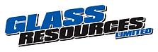 Glass Resources Ltd