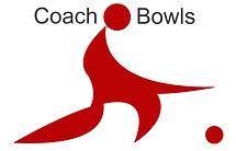 CoachBowlslogo2018 jpg.jpg