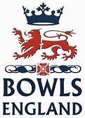 Bowls England Pic.jpg