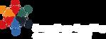 Logo baseline blanche.png