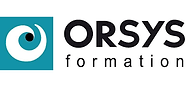 orsys.png