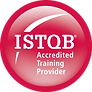 ISTQB-ATP_original.png
