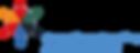 Logo baseline bleue.png