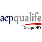 acpqualife.png
