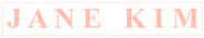 B0EF8C16-B402-4FC1-8027-45605AB208DE.PNG