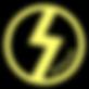 ER_logo_color1y  10%.png