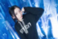 miso02.jpg