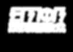 error project logo.png