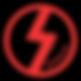 ER_logo_color1r  10%.png