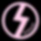 ER_logo_color1p 10%.png