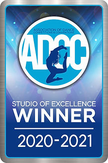 5.14.21 adcc decal SOE-WINDOW-CLING-2020