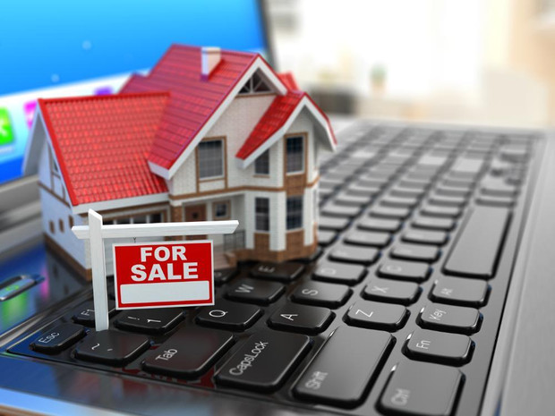 What's Needed To Sell Your House Fast