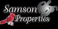 samson logo.png