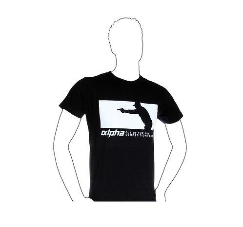 Male/Female AREX Alpha T-shirt
