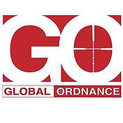 Global_Ordnance_Logo_edited.jpg