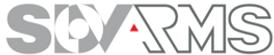 csm_logo_02_c84d40ba00.png