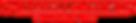 Sportarms_VertriebsGmbH_Logo_red_shadows