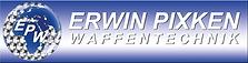 EPW_Logo_full_18cm_120dpi.png