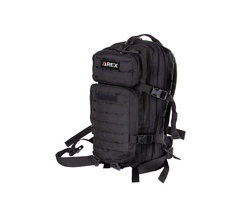 AREX Backpack**