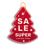 super_sale_tag.png