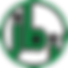 cropped-logoMasonic3.png