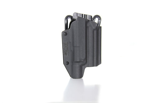 BGs holster for Zero 1 + SUREFIRE X300 U-A/B**