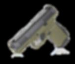 AREX_Delta_z_varovalko_2_OD.png