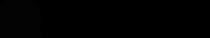 Sekundær SVART.png
