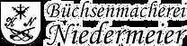 waffen-niedermeier-muenchen-logo2.png