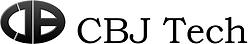 CBJ_Logotype_text_200pxl.png