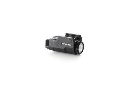 INFORCE APL Compact-G Light