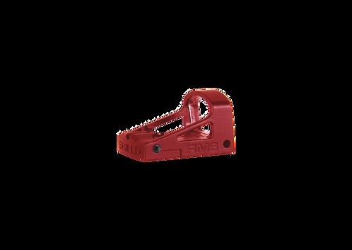 RED SHIELD Reflex Mini Sight**