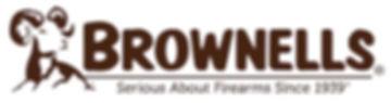 brownells_logo.jpg