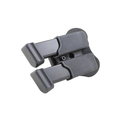 High Polymer Magazine Holster**