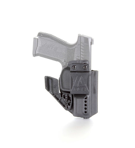 BGs IWB holster for Delta - RH**