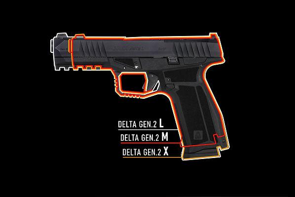 Delta_velikosti_barve_v2.jpg
