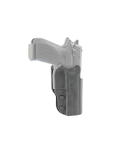 Ghost Thunder 3G Sport holster
