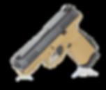 AREX_Delta_z_varovalko_2_FDE.png
